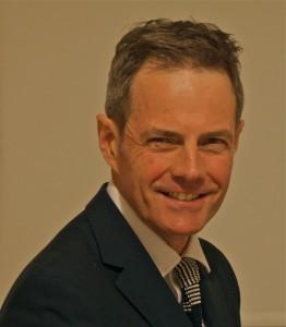 Tim Mills Net Worth