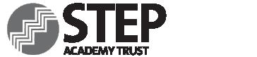 STEP Academy Trust